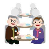 婚活パーティで結婚(成功)できるための攻略方法