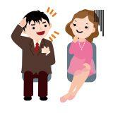 必ず失敗する!?婚活パーティ 気を付けよう!!女性はこんな男性にがっかりします。。