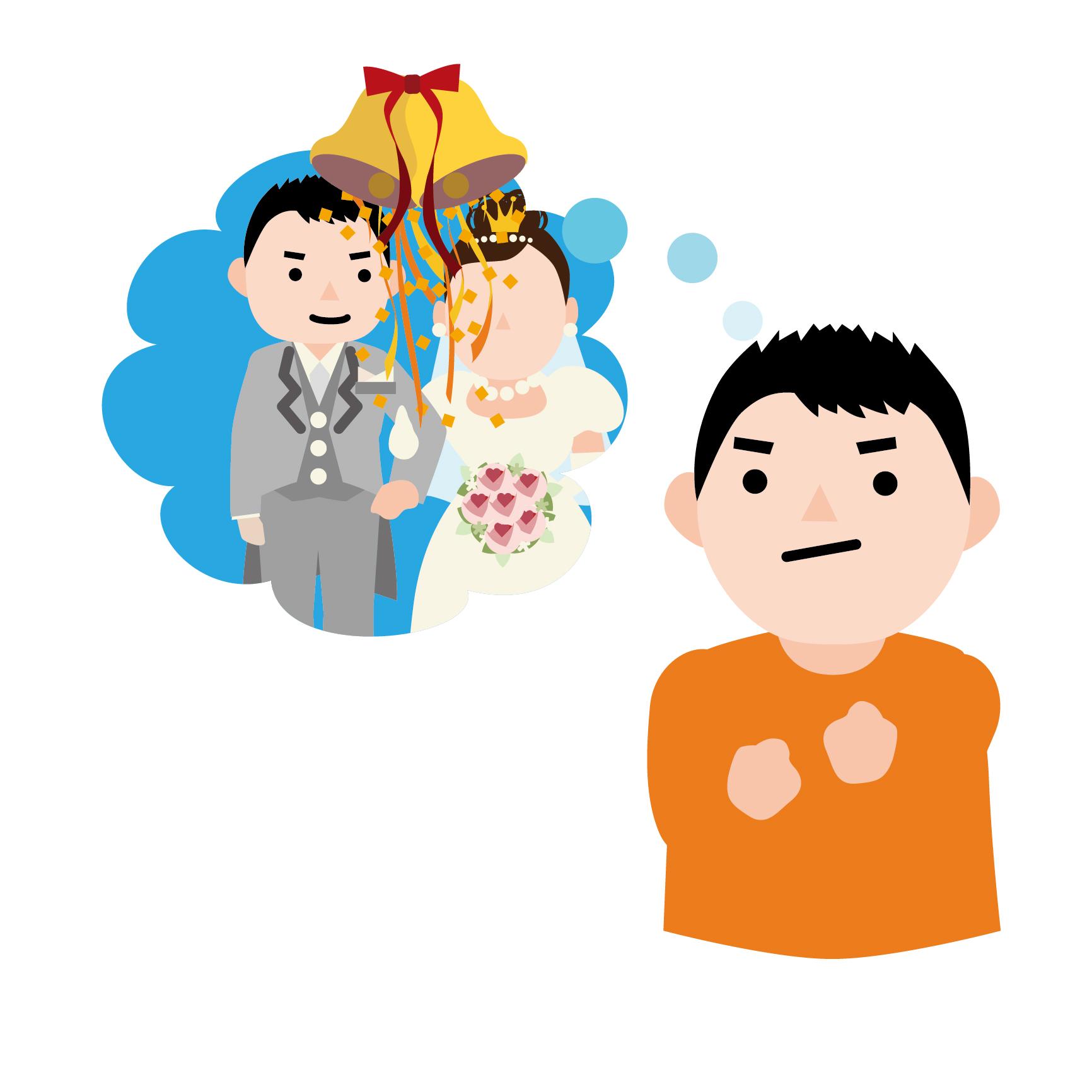 e68156ae8f702 ネット婚活(婚活サイト)の初デート!2回目も会えるためには