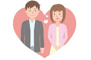 (婚活パーティー体験談)婚活パーティーでモテるタイプとは?選ばれる人の特徴・・