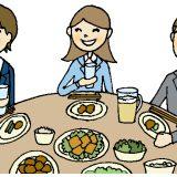 婚活パーティーを成功させるためのアドバイス  服装などの準備と当日の心構え