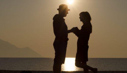(体験談)30代男性 婚活パーティの失敗と成功 あきらめず活動した結果・・。