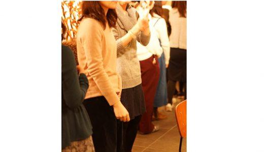 婚活パーティーへ参加する時に服装や身だしなみの注意点。【男性編】