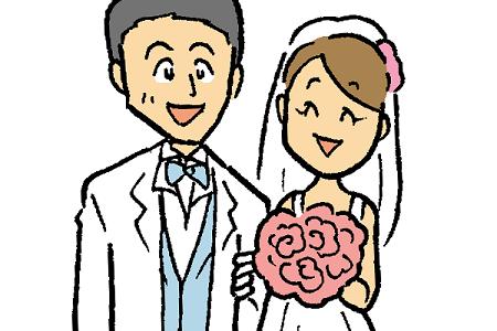 結婚式が決まったら!!段取りの3つのポイント「結婚式」「費用」「両親」のこと