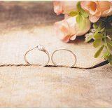結婚指輪だけではダメ?婚約指輪(エンゲージリング)はいるの?いらない!?