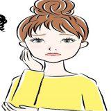 アラフォー婚活の現実と成功と失敗の掟 なぜ今だに独身なのか?