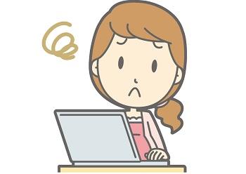 ネット婚活 メールが来ない!?かならず返信を貰える方法
