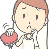 結婚のお金の総額は?「管理」と「やりくり次第」で幸せな結婚生活が・・