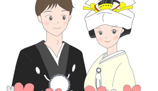 結婚は二人の誓いの儀式 あなたの挙式のスタイルは?