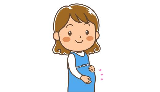 おめでた婚(でき婚)の妊娠の親に言うタイミング