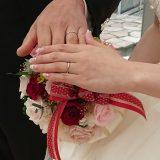 キリスト教式 結婚式 の予備知識「しきたり」や「マナー」と「考え方」