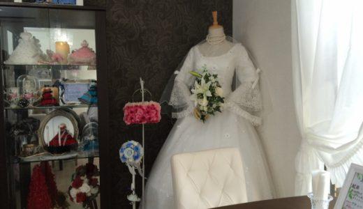 ウエディングドレスの試着の際の注意点 出かけるときの「服装」「メイク」