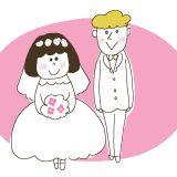 (経験談)イギリス人との国際結婚  子供は?