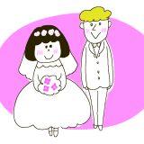 (経験談)イギリス人との国際結婚  日本国籍はどうなる?