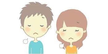 【婚活体験談】3戦惨敗!?失敗から学んだ私なりの自己分析