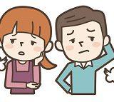 新婚旅行(ハネムーン)の失敗談「風邪と日焼けで・・大失敗」と「格安旅行で大失敗」