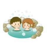 「混浴でプロポーズ!?」「元彼との結婚はありえない!?」体験集
