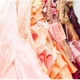 花嫁の衣装 ドレスの入手方法と注意点