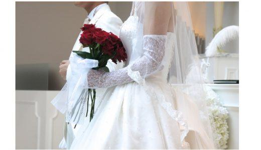 ファーストレンタルとは?結婚式のドレス選び。