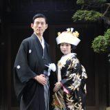日本人に良く似合う和装スタイルの花嫁衣装 「白無垢」「色打ち掛け」「引き振袖」