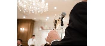 結婚式 披露宴スピーチの正しい敬語と禁句 NGワードに気を付けよう!!