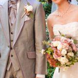 心に響く結婚式スピーチ 新郎の「ウェルカムスピーチ」の例文
