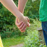 恋人ができない人に共通する特徴と服装