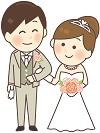 結婚STYLING (結婚スタイリング)