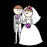 アラフォー婚活 高望みしてませんか?まず自分を見つめ直すことから