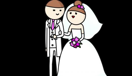 このままでは一生結婚できない!?理想の男性を待っていると・・